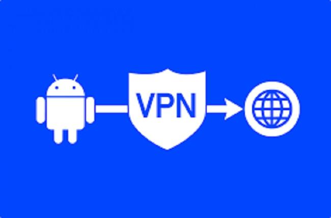 Top 10 VPN