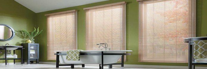 blinds north melbourne