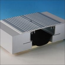 Building Expansion Joint Manufacturers