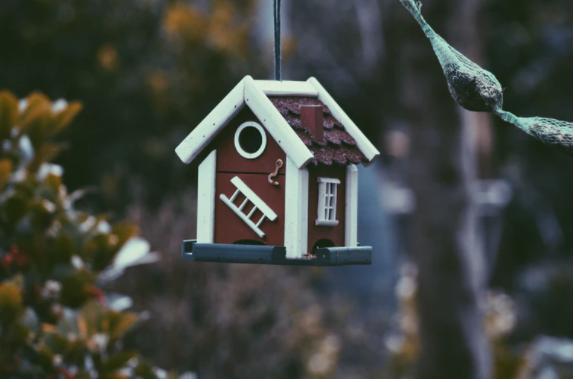 Whistler homes for sale