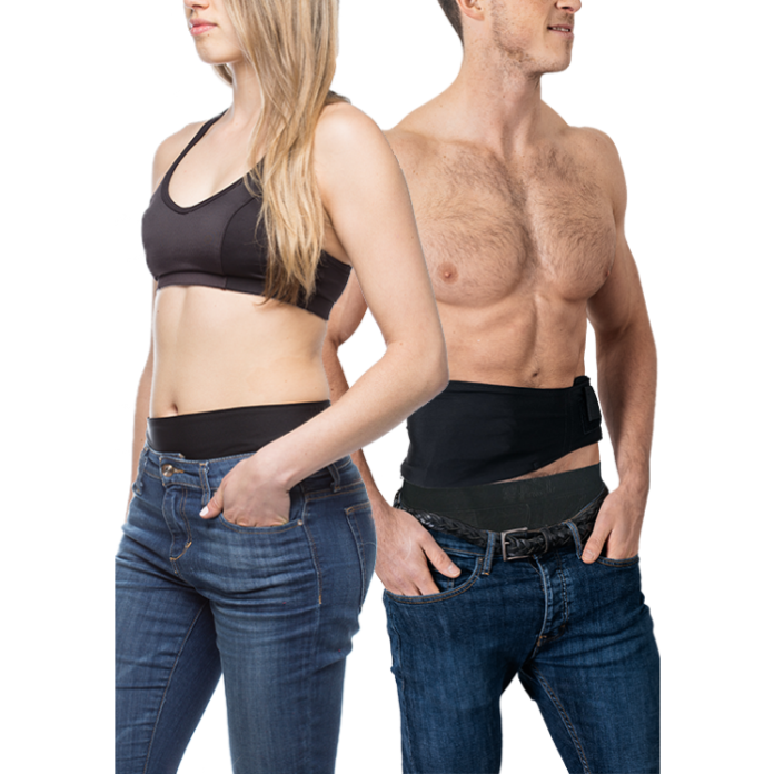 quality ostomy bag covers