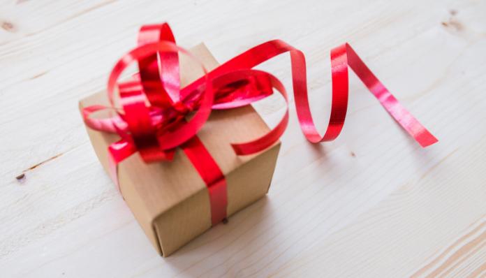 Beginner's Guide To Rakhi Gifts Online